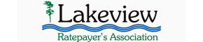 Lakeview Ratepayers Association